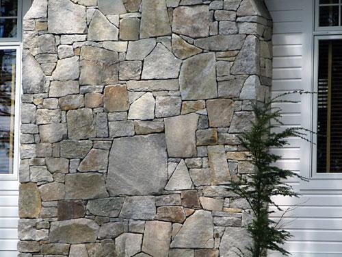Meyer Masonry Mason Contractors In New Hampshire